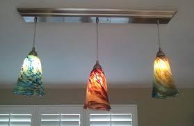 bronze and silver light fixtures top 51 fantastic marvelous glass pendant shades frosted l shade