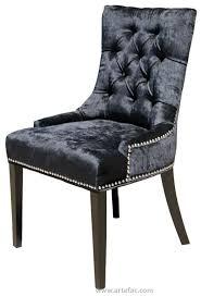 Black Accent Chair Black Accent Chair U2013 Furniture Favourites