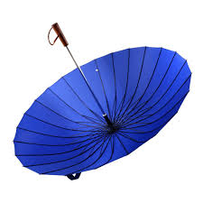 Portable Patio Umbrella by 100 Southern Patio Umbrella Parts Lowes Southern Butterfly