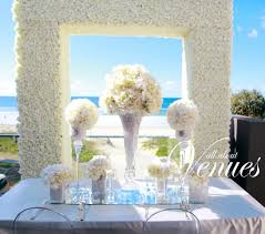 Wedding Backdrop Gold Coast Wedding Backdrops And Draping All About Venues Wedding
