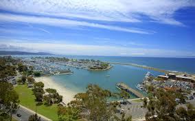 San Diego Beaches Map by Beaches In Dana Point Ca California Beaches