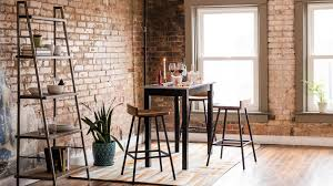 dining table for small spaces 20 narrow dining tables for small spaces ideas with loved family