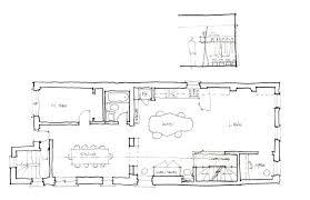 architect designs albany ny architects design row house renovations leap