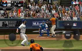 mlb tv apk mlb inning 16 4 1 0 apk android sports