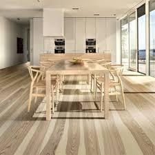 engineered ash wood flooring innovative on floor designs for ash