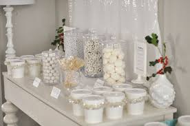 baby shower candy bar ideas photo baby shower candy bar image