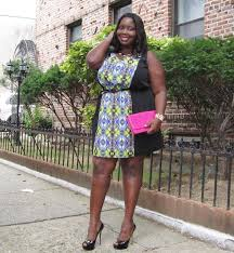 best 25 junior plus size clothing ideas on pinterest plus size