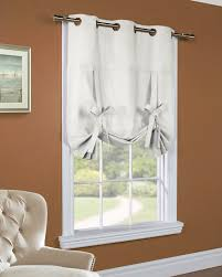 Tie Up Curtains Tie Up Curtains Shades Home Design Ideas Tie Up Curtains Open