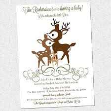 invitations by michaels winter baby shower invitations regarding theme printable winter ba