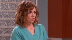 melanie from days of our lives hairstyles watch days of our lives highlight too tough to ignore nbc com