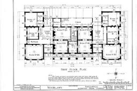 plantation floor plans plantation home floor plans 100 images house plan nantucket