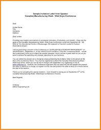 cover letter examples first job cover letter design level