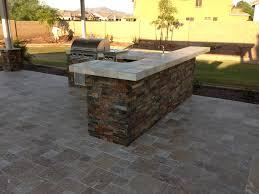 arizona backyard landscapes u003d place to be super bowl sunday