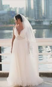 packham wedding dresses prices packham blaire 2 700 size 6 used wedding dresses