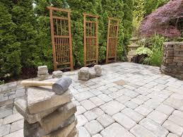 Patio Pavers For Sale by Stone Supplier Landscape Stonework Loveland Co