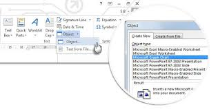 word 2013 clipart 10 microsoft word features that will make your easier