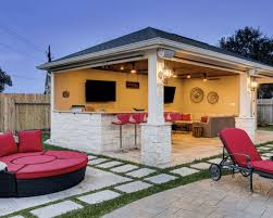 outdoor living blog texas custom patios