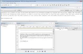 pdf forms designer pdf forms designer 0 8b05 incl keygen patch