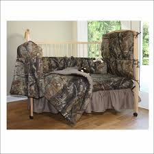Mossy Oak Camo Bed Sets Bedroom Amazing Bass Fishing Bedding Sets Mossy Oak Camo Bedding