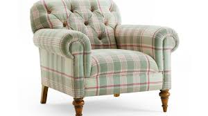 living room upholstered chairs living room upholstered living room chairs easily bedroom