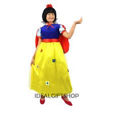 Girls Dressing Up Costumes Book Week Princess Fancy Dress