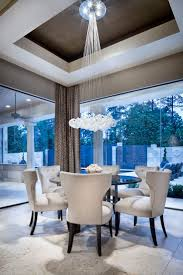 Transitional Housing In San Antonio Texas 1000 Images About Glass Walls On Pinterest Modern Homes Villas
