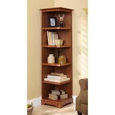 Cheap Corner Bookcase Bookshelf Cheap Book Shelf Contemporary Collection Astounding