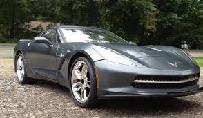 east tennessee corvette c7 rc car chevrolet corvette stingray c7 forum
