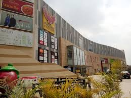 Arizona Mills Mall Map by Phoenix Marketcity Bangalore Wikipedia