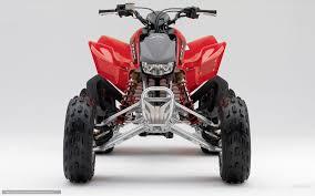http st gdefon ru wallpapers original motos