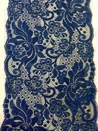 navy blue lace ribbon navy lace ribbon other dresses dressesss