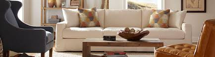 Slipcovers For Sofas And Chairs by Furniture Home Slipcovers For Barrel Chairs Linen Couch