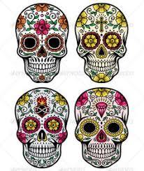 dia de los muertos skulls leave a reply cancel reply tattoos