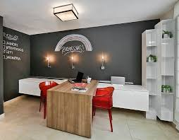 20 chalkboard paint concepts to transform the contemporary