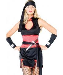 Kung Fu Halloween Costume Women U0027s Pirate Halloween Costumes Rolecosplay