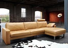 oder sofa 32 best polstermöbel mit pfiff images on sofas