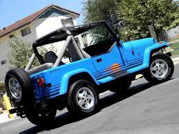 jeep islander interior wrangler islander for sale 1990 jeep wrangler islander photo 57
