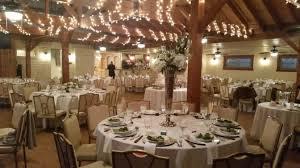 san antonio wedding venues comfort wedding venues 6 wedding receptions san antonio tx