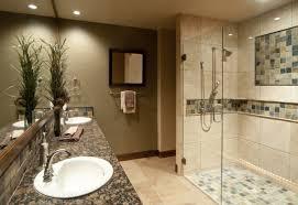 shower awesome shower cabin v6 curved walk in shower enclosure