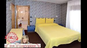 hotel cervo bormio italy youtube