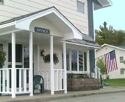 2 Bedroom Apartments In Bangor Maine Eagle Crest Apartments Rentals Bangor Me Apartments Com