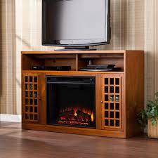 hampton bay electric fireplace u2013 whatifisland com