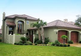 u shaped house plans with courtyard 100 house plan with courtyard 658 best house plans medium