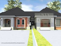 50 3 bedroom house plans nigeria building and designs in fine
