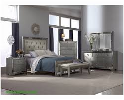 american signature furniture bedroom sets potraits clash house