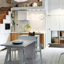Kitchen Accessories Uk - best kitchen storage ideas home decorating ideas home