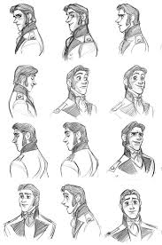 206 draw disney characters images