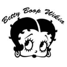 102 facts betty boop betty boop wiki fandom