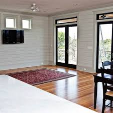 Anderson French Doors Screens by Exterior French Doors Share This On Impressive Nice Interior