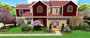 Home Design Software Punch Landscape Design Punch Software Official Site For Mac Image